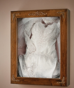 framed-wedding-dress.jpg